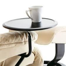 swing table for recliner 15 best furniture for bad backs images on pinterest mall ranges