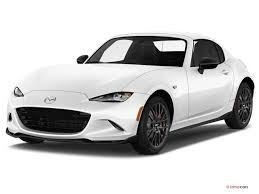 where does mazda come from mazda mx 5 miata prices reviews and pictures u s news world report