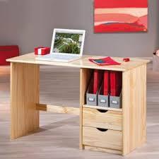 bureau en pin pas cher bureau en pin achat vente bureau en pin pas cher cdiscount