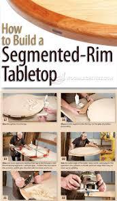 Esszimmerstuhl Segm Ler 16251 Besten Woodworking Techniques And Ideas Bilder Auf Pinterest