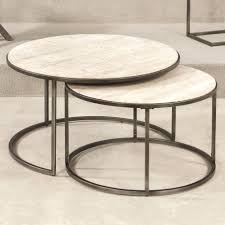 nesting side tables white ikea uk html examples  faedaworkscom with prairie marble nesting tables white retail canada nesting side tables ikea  white metal target klubbo nesting tables ikea white  from faedaworkscom