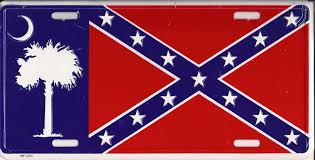 Confederate Flag Guitar Strap New Products Olde South Limited Confederate Checks U0026 Merchandise