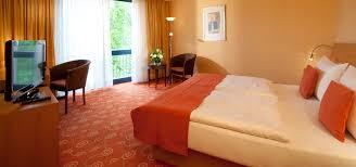 Bad Lippspringe Schwimmbad Zimmer Suiten Im Vital Hotel Westfalen Therme Nrw Doppelzimmer