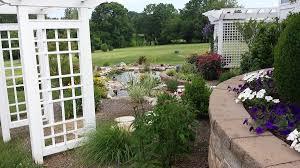 Sample Landscape Maintenance Contract Landscaping Contractor In Leesburg Va