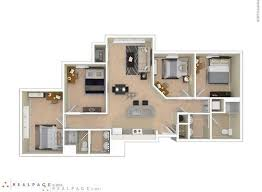floor plans apartments west chester pa the edge at west chester floor plans apartments