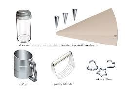 Kitchen Materials Food U0026 Kitchen Kitchen Kitchen Utensils Baking Utensils