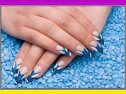 nail care tips and tricks zubaida aapa k totkay tips and
