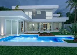 house design and styles top 60 modern luxury house design for 2017 bahay ofw