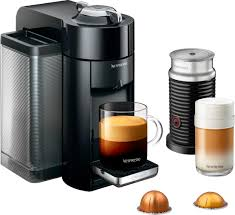 nespresso citiz and milk manual espresso machines and cappuccino machines free shipping best buy