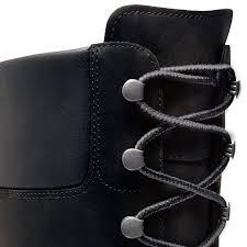 buy womens timberland boots buy womens timberland boots timberland 14 inch black