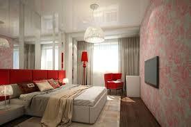 papier peint pour chambre coucher papier peint chambre adulte romantique 6 modele de chambre a papier