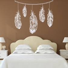 wall decal for bedroom bedroom ideas bedroom wall decal ideas