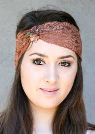 headbands that go across your forehead best 25 bohemian headband ideas on indian headband