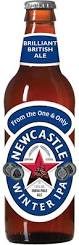 lexus used newcastle twelve beers of christmas 7 newcastle winter ipa