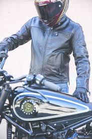fall motorcycle jacket new rsd riding jackets motorcyclist