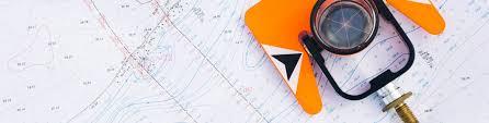land pattern en francais technical description land surveyor rado corbeil genereux