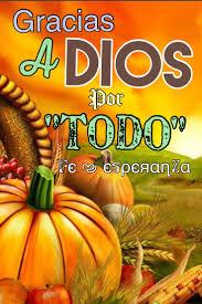imagenes del dia de thanksgiving 42 best thanksgiving images on pinterest thanksgiving thank god