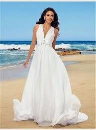 Cheap Wedding Dress Simple Beach Wedding Dress Naf Dresses