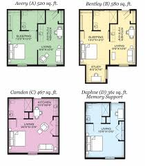 Garage Apartment Design Garage Apartment Floor Plans Do Yourself House Over Design In Plan