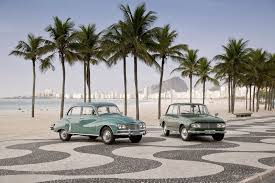 audi museum audi museum mobile presents dkw vemag and the new dawn in brazil