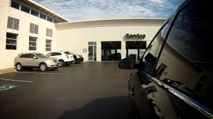 lexus grapevine hours the customer experience at sewell cadillac of grapevine youtube