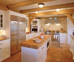 Wood Kitchen Countertops by Unusual Materials For Your Kitchen Countertops