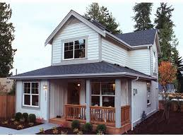 narrow cottage plans house plans for narrow lots cottage house plans