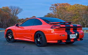 dodge stealth red wheel fitment page 3 3000gt stealth international message center