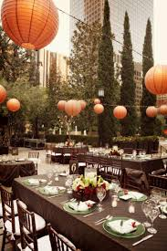 wedding los angeles ca café pinot weddings get prices for wedding venues in los angeles ca