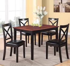 100 sears furniture kitchener sears dining room sets