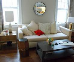 Low Cost Living Room Design Ideas Living Room Ideas For Cheap