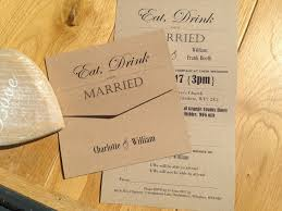 folding wedding invitations cheap wedding invitations from p affordable and vintage wedding