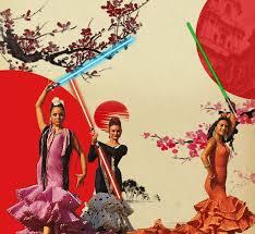 retro collage pop art designs collage graphic design disenoideas