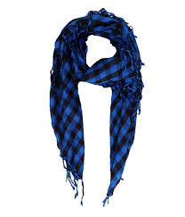 scarves we are lusting after wonder wardrobes