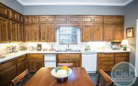 smith cabinets athens ga 190 wexford place athens ga 30606 cj l real estate athens ga