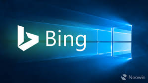 how to disable bing web results in windows 10 s search the windows 10 spring update no longer lets you disable web search