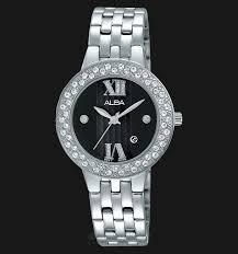 Jual Jam Tangan Alba jam tangan alba original termurah jamtangan