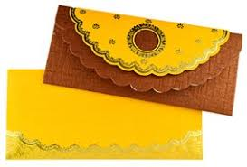 Indian Wedding Card Box Wedding Cards With Box Scroll In A Box Indian Wedding Store