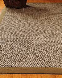 Area Rugs From India India Sisal Rug Area Rugs
