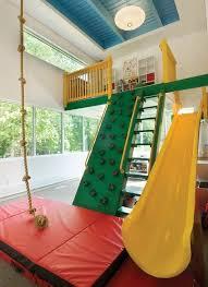 Play Design This Home Online Free Best 25 Indoor Jungle Gym Ideas On Pinterest Kids Gym Kids