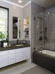 ideas for small modern master bathroom