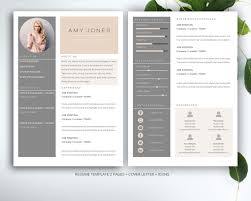 ssis sample resume oceanfronthomesforsaleus remarkable resume for job seeker with no oceanfronthomesforsaleus magnificent welldesigned resume examples for your inspiration with attractive resume template by fortunelle resumes and