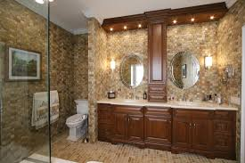 Bathroom By Design by Bathrooms By Natalie Weinstein Design Associates Long Island