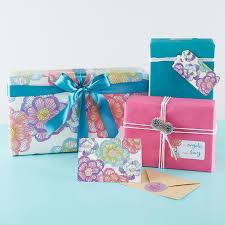 gift wrap all occasion gift wrap book erin condren