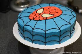kids birthday cakes kids birthday cake design ideas sortrachen