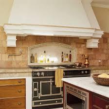 what is a kitchen backsplash find your kitchen backsplash better homes gardens