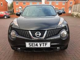 nissan jukedci n tec for nissan juke n tec dci 1 5 diesel 20 only for 1 year rd tax year