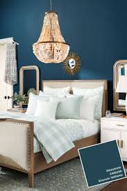 summer 2017 paint colors how to decorate sherwin williams rainstorm paint color from ballard designs catalog