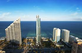 miami porsche tower porsche design tower condos for sale sunny isles real estate