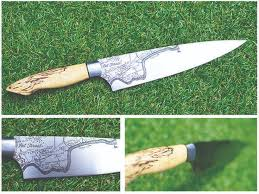 kitchen knives australia 15 best knives images on bespoke melbourne and